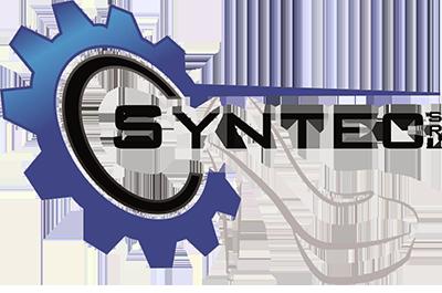 Syntec s.r.l.